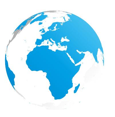 earthsphere
